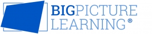 BigPicture Learning Learning Maps