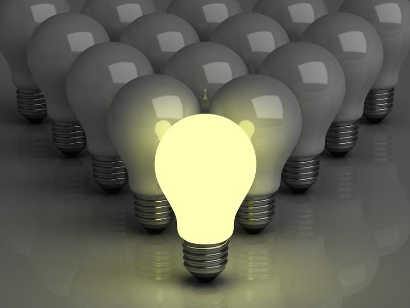 Leader role models are key to behavioural change