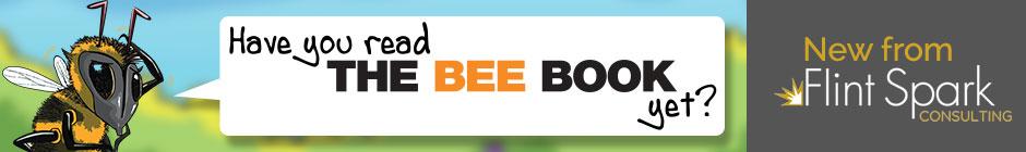 bee-book-banner