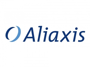 Aliaxis had developed a set of corporate values and behaviours that they wanted to roll-out to their employees 16,200 employees globally.