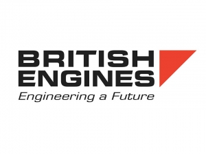 British Engines approached Flint Spark to support them with a major change taking place in their organisation.