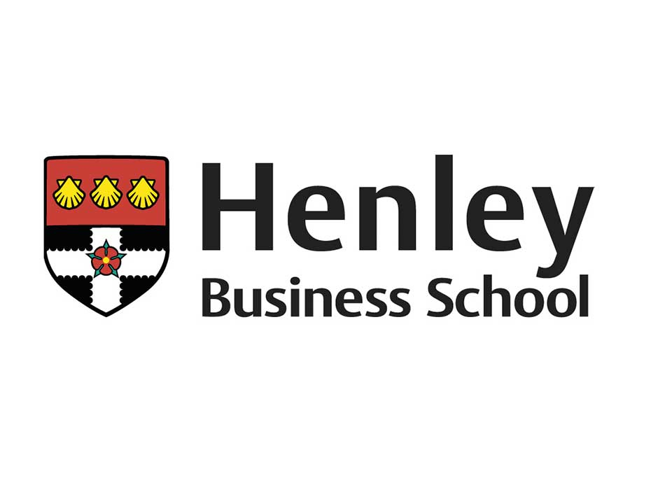 Henley Business School asked Flint Spark Limited to support them on their full-time MBA programme.