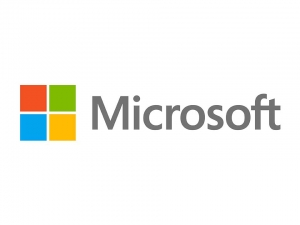 Flint Spark Consulting was commissioned to design and facilitate a workshop for thirteen employees within Microsoft UK