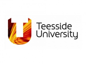 Teesside University worked with Flint Spark Consulting because they needed help to support a team who were experiencing a significant change.