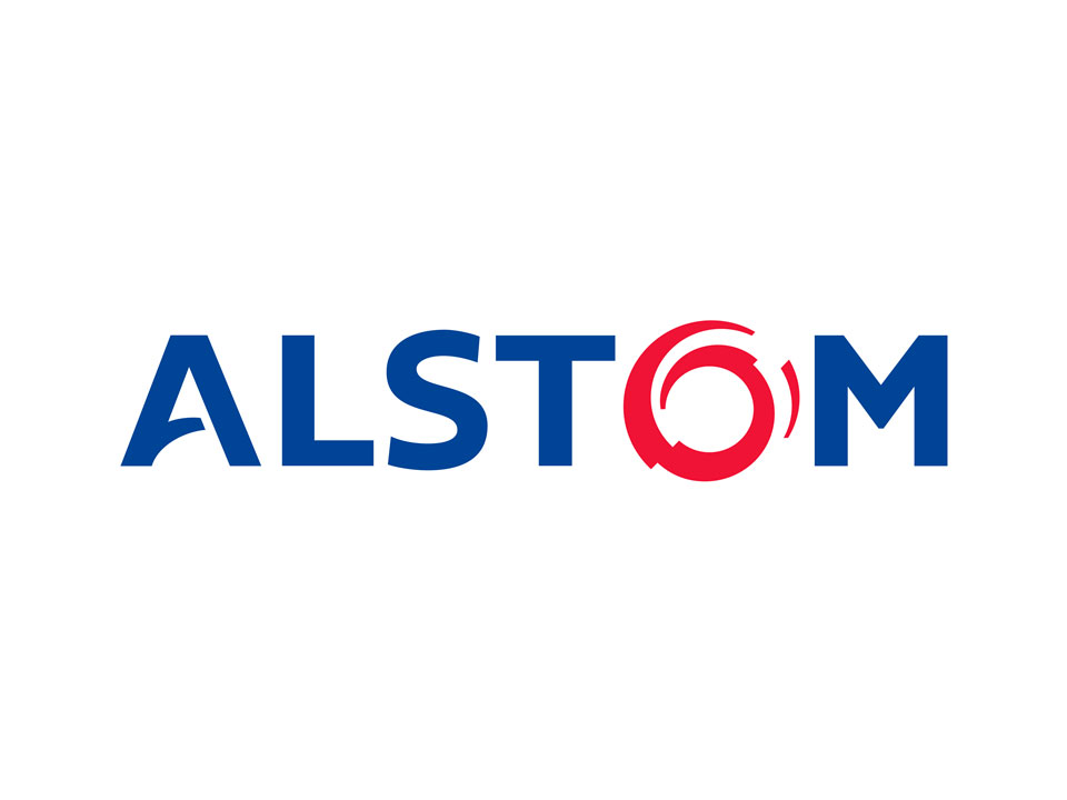 Flint Spark Consulting have supported Alstom GRID with change management and change leadership workshops for leaders and managers