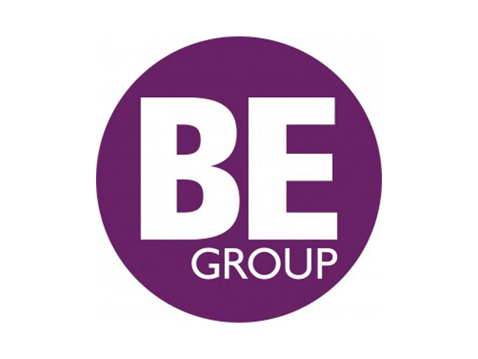 Flint Spark Consulting designed and delivered a learning map for BE Group to help them to communicate their vision, mission and strategy to their employees