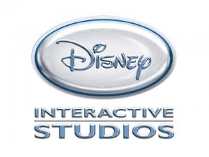 Disney Interactive and Disney Online