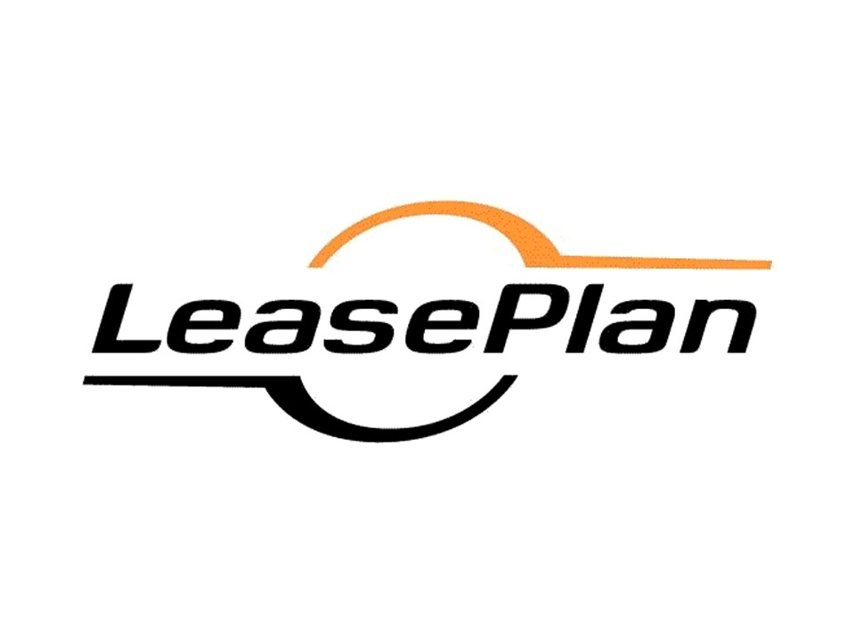 LeasePlan wanted Flint Spark Consulting to help them to deliver change leadership training using the Kotter 8-step change model