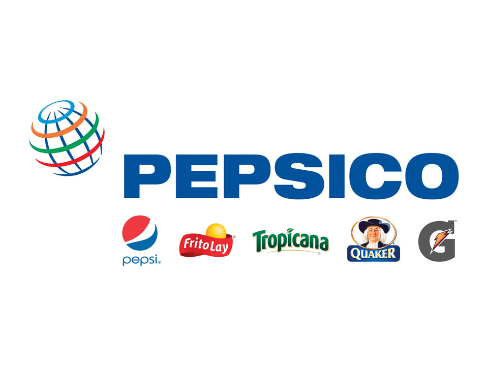 Flint Spark Consulting helped PepsiCo to successfully implement change through our innovative training programs and workshops