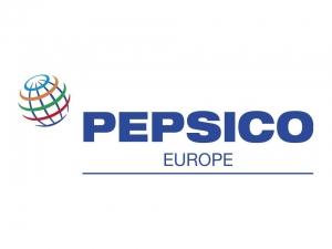 Pepsico Europe