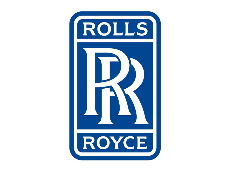 Flint Spark Consulting have been delivering change leadership workshops for Rolls Royce since 2008