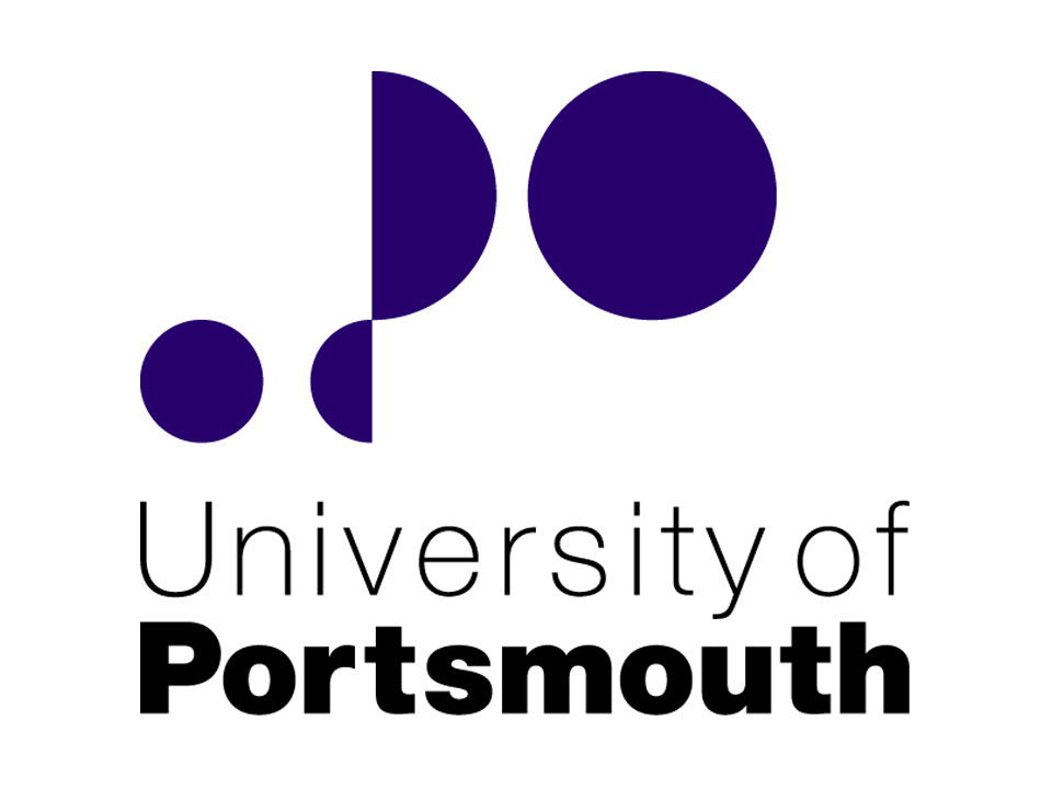 Flint Spark Consulting worked with key staff and stakeholders at the University of Portsmouth to develop a programme that would meet the needs of the delegates. We conducted consultation calls and also attended meetings to fully understand the context and challenges the organisation faced.