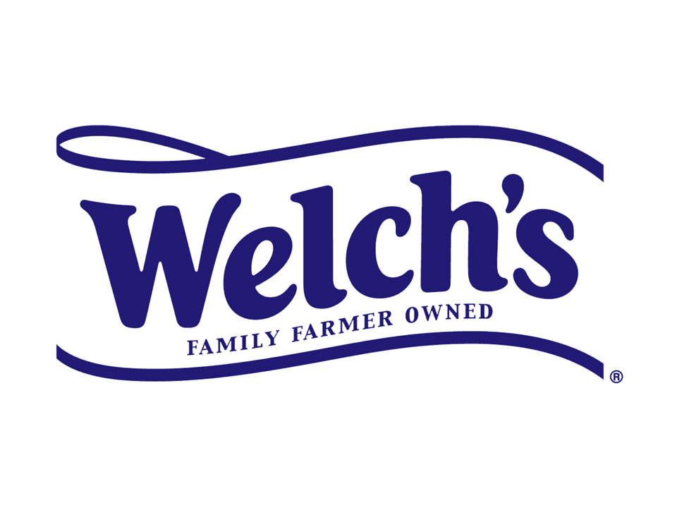 Welch's Foods