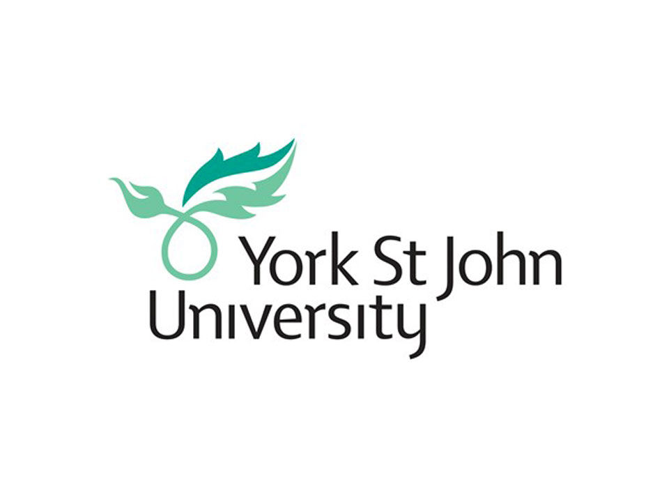 Flint Spark Consulting have supported York St John University with Change Leadership and Change Management workshops
