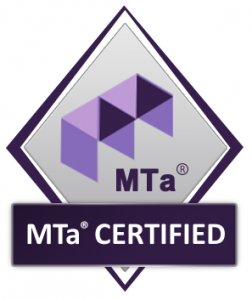 mta_badge_certified_big