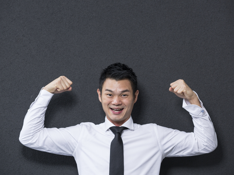 Employee engagement and change is critical to business success