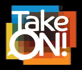 takeon_logo_lg